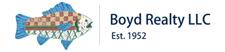 Boyd Realty, LLC